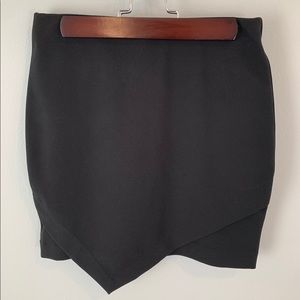 H&M Skirts - Black H&M Skirt